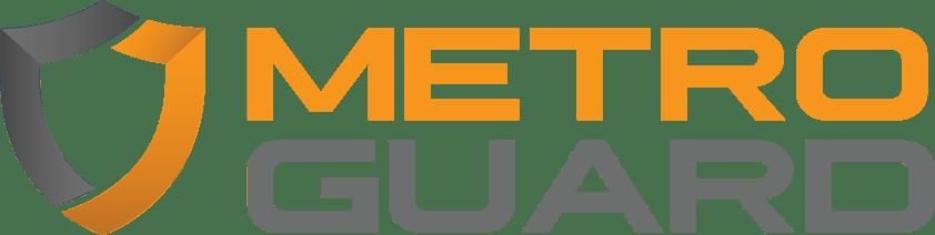Metro Guard